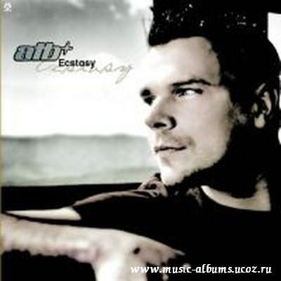 http://music-albums.ucoz.ru/_nw/0/08784.jpg